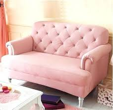 pink leather sectional sofa pink sectional couch pink leather sectional couch pmdplugins com