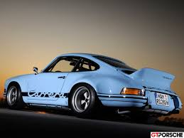 1973 rsr porsche the classic 911 racer picture thread st rs rsr teamspeed com