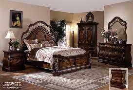 Discounted Bedroom Furniture Bedroom Bedroom Furniture Set Beautiful Discounted Bedroom