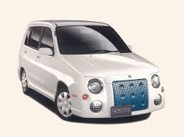 cube cars white 2000 nissan cube square autech related infomation specifications