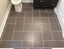 11 best 6x12 tile floor patterns images on tile floor