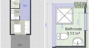floor plan creator floor plan creator for android free download at apk here store