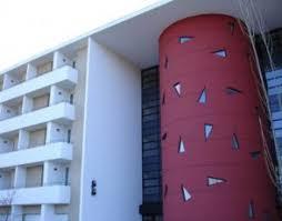 chambre etudiant marseille location étudiant marseille 13ème arrondissement 131 annonces de