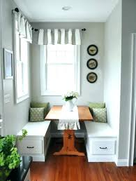 studio apartment dining table small apartment table apartment dining room table kitchen dining