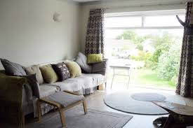 devon dream bungalows for rent in devon england united kingdom