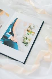 luxury wedding albums our new luxury layflat wedding albums whimsie photo