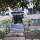 apartment for rent in hamilton mountain trovit