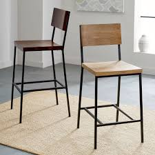 stunning bar chairs and stools 25 best ideas about bar stools