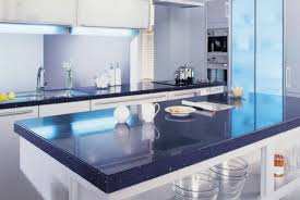 different countertops kitchen countertops what are the different types style motivation