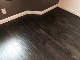 innovative hardwood floor per square foot floor hardwood flooring