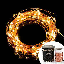 novelty christmas lights best images collections hd for gadget