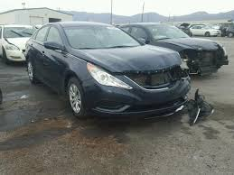 auto auction ended on vin 5npe34af8gh355874 2016 hyundai sonata
