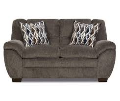La Z Boy Augusta Curve by Living Room Furniture Big Lots