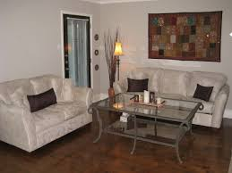 Decorating Small Living Rooms On A Budget  How To Decorate A - Ideas for decorating a living room on a budget