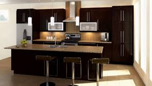 kitchen design apps free kitchen design app ipad uk sarkem full