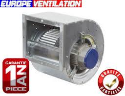 ventilation hotte cuisine moteur hotte 7 7 7 9 9 9 10 10