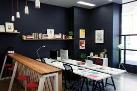 graphic design or interior design home decor interior exterior