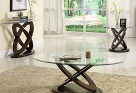 Living Room Lamps Canada Living Room Best Living Room End Tables Sets Illustrious Living