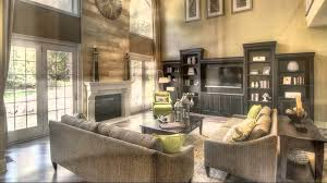 decorations living room beautiful interior home decorating gallery
