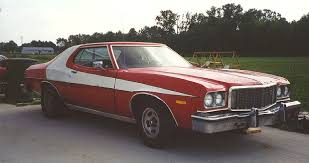 What Was The Starsky And Hutch Car S H1 Jpg