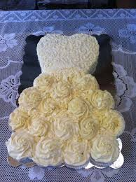 Pull Apart Cupcake Cakes Designs Cupcake Pull Apart Wedding - Pull apart cupcake designs