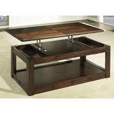 rectangle lift top coffee table 15 best living room images on pinterest lift top coffee table