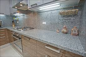 Black Corian Countertop Corian Countertops Near Me Incounters Replace Countertop Cost