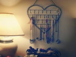 boho style rooms dorm room decor hipster rooms