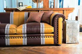 gaston y daniela what u0027s in designer upholstery fabrics