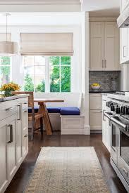 781 best kitchen u0026 dining room ideas images on pinterest kitchen