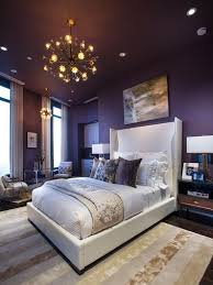 bedroom paint ideas bedroom bedroom paint colors behr master ideas color schemes