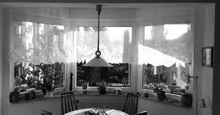 scheibengardinen wohnzimmer scheibengardinen wohnzimmer ausgeglichenes auf ideen zusammen mit 8