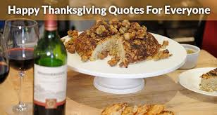 happy thanksgiving quotes for everyone earn the necklace