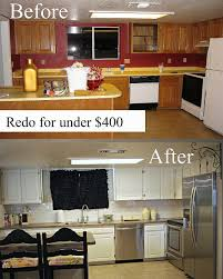 kitchen remodeling ideas on a small budget 2018 kitchen remodel ideas on a budget 20 photos