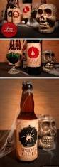 best 10 halloween bottle labels ideas on pinterest halloween