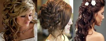 hair styles pakistan best hairstyle for girls 2016