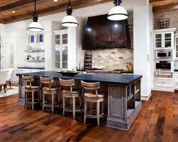 4 potential benefits of reclaimed wood in your remodel