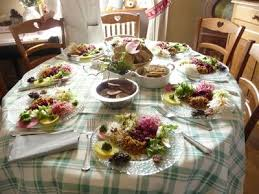 organisation cuisine organisation d un cours de cuisine nutrition