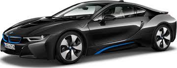 bmw sports car price in india luxury cars price list india mercedes bmw audi