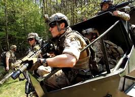 Airsoft Backyard War 43 Best Airsoft Action Images On Pinterest Airsoft Paintball