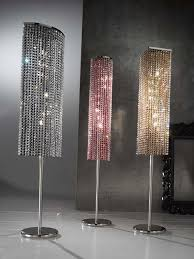 the modern floor lamp u2013 40 images and designs especially for you