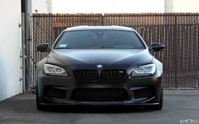 matte bmw 2016 bmw m6 matte black free download wallpaper 44130 background