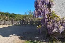 chambre des metiers de bourges plante interieur ombre pour chambre des metiers bourges élégant les