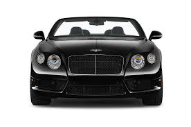 bentley jeep black 2015 bentley continental gtc reviews and rating motor trend