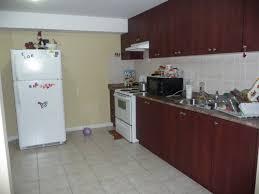 2 Bedroom Basement For Rent Scarborough 2 Bedroom Basement Apartments In Brampton Basement Gallery