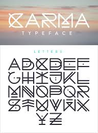 best 25 letter designs ideas on pinterest handwriting fonts