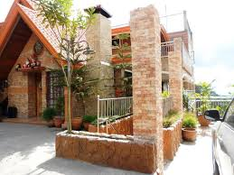 vacation homes best price on tiptop vacation homes in baguio reviews