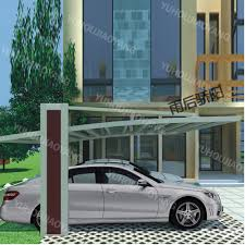 japanese carport japanese carport suppliers and manufacturers at japanese carport japanese carport suppliers and manufacturers at alibaba com
