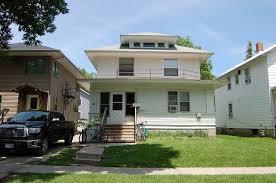 1 bedroom apartments in iowa city iowa ia real estate coralville ia homes north liberty ia