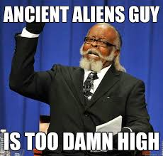 Funny Guy Meme - the rent is too damn high jimmy mcmillan know your meme
